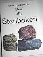 Den Lilla Stenboken