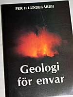 Geologi för envar